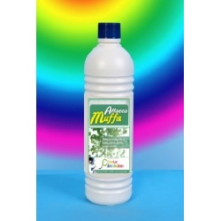 only mold antimuffa 1000ml