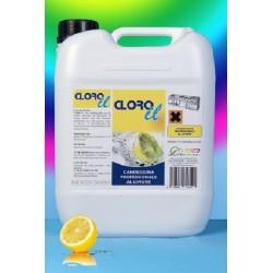 Cloroil candeggina kg.10