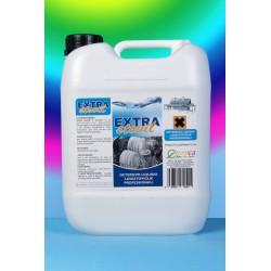 Extra Stovil detersivo lavastoviglie kg.10