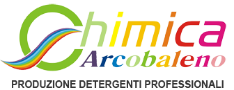Chimica Arcobaleno